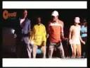 {Cote d'Ivoire} Arafat DJ & Cristi B - Paris Abidjan