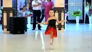 Dilbar Dilbar song dance/Dilbar Dilbar song neha Kakkar satyameva jayate, john abraham, latest songs