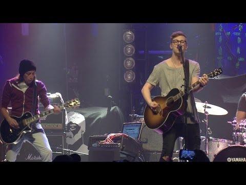 Virginia To Vegas: We Are Stars (ft. Alyssa Reid)