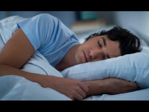 d tente et relaxation pour dormir profondement doovi. Black Bedroom Furniture Sets. Home Design Ideas