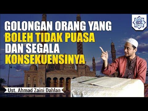 pasien-covid19-boleh-tidak-puasa?-#guszain-#ramadhan2020-#menyambutramadhan