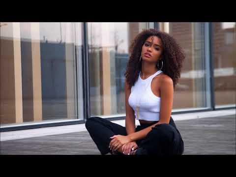 Romanian Dance Music Mix 2018 | Muzica Noua Romaneasca August 2018 - Club Music