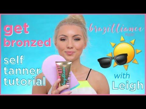 how to choose foundation: empowered hybrid gel foundationde YouTube · Haute définition · Durée:  6 minutes 16 secondes · 53.000+ vues · Ajouté le 24.01.2017 · Ajouté par tarte cosmetics