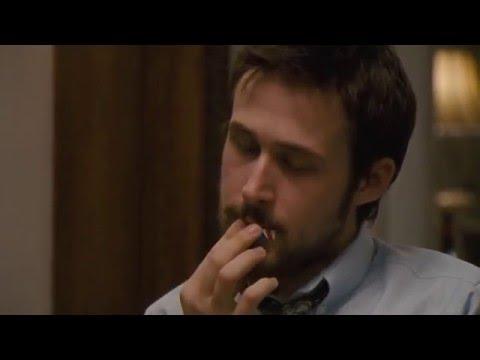 Half Nelson (2006) dinner scene