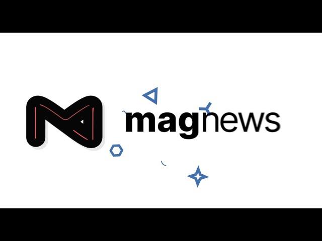 MagNews Integrated Communication Platform