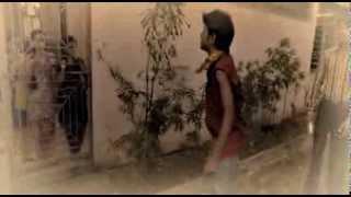 Aabhas Ha (Yandda kartvya ahe) - movie clips (Timepass)