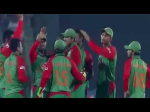 Besh Besh Shabash Bangladesh - Asif