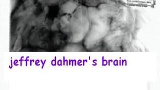 ::WARNING:: JEFFREY DAHMER'S BRAIN ::  (jeffrey builds a giant snow bong) ::MANIAC NANNY::