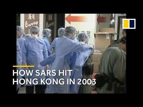 the-lasting-effects-of-sars-in-hong-kong