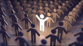 Исследования подчинения: человеческое поведение.Психологический эксперимент. Социальная психология.