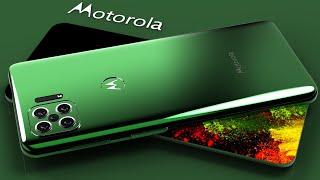 MOTO G10 PLUS 2020  - Trailer Concept Introduction 2020 !