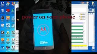 Moto E4 Flash Tool - Travel Online