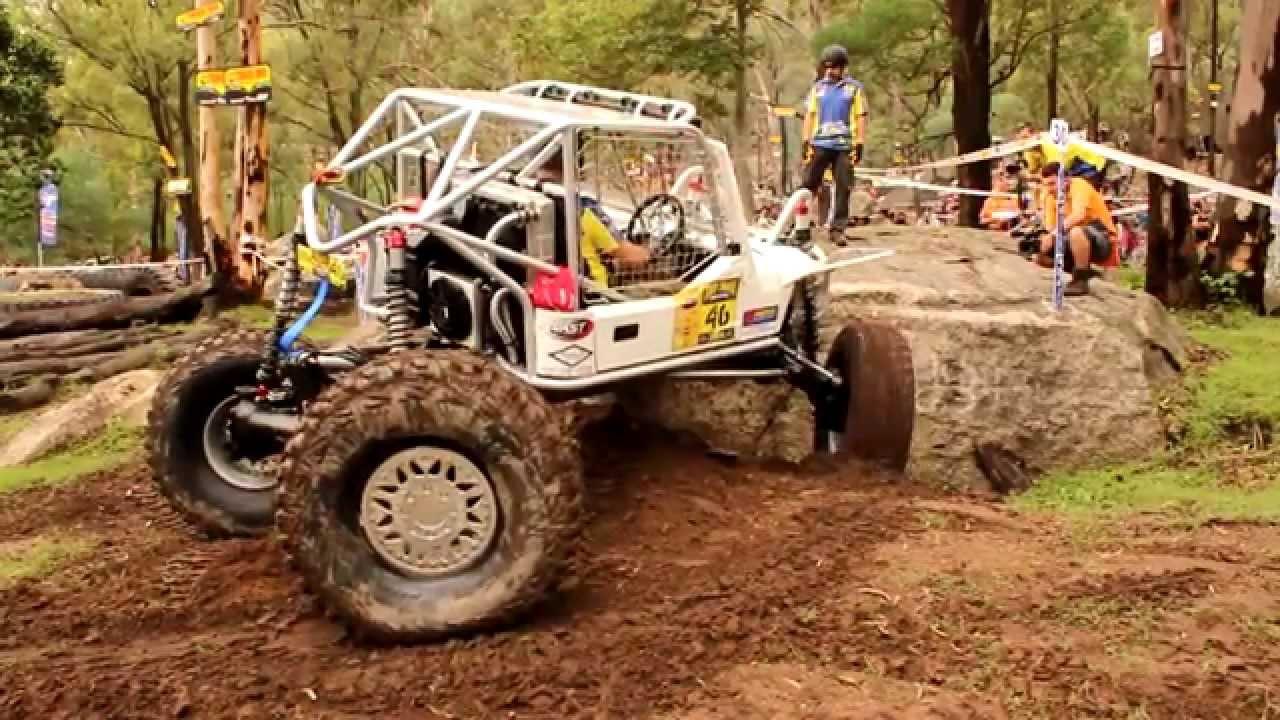 Tuff truck challenge 2014 youtube