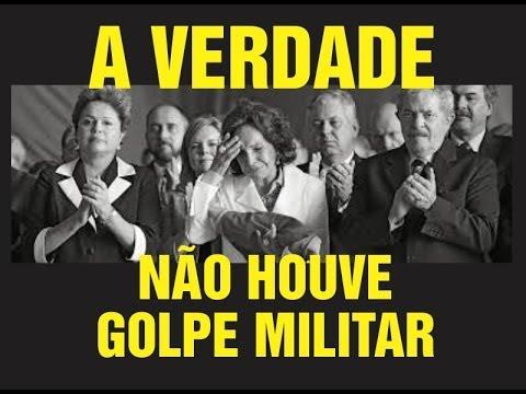 BOLSONARO E JOÃO GOULART