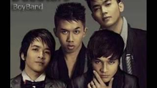 "BOYBAND INDONESIA TERBARU - DUBSTARS ""PLAYER"" Producer MAIA ESTIANTY  Mp3"