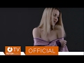 EMMA - Let Me Feel You ( Official Video HD )