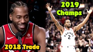7-nba-trades-that-instantly-led-to-a-championship