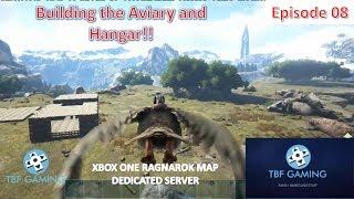 ark survival evolved aviary videos ark survival evolved aviary