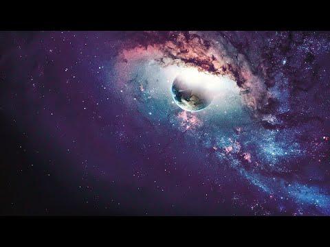Uzay Belgeseli 2019 - Türkçe Dublaj - Uzayın Derinliklerine Güzel Bir Yolculuk