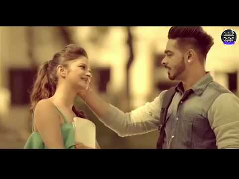 Pyaar_wala_Rang-New_Punjabi_Sad_Romantic_Song_2017_(Karan_Sehmbi)@Sadak Chaap Music