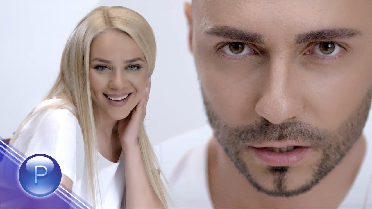 Лазар и Гергана - Ако нямам теб (CDRip)
