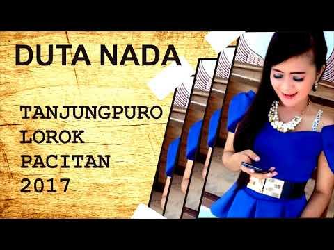 DUTA NADA 2017 ALBUM LOROK