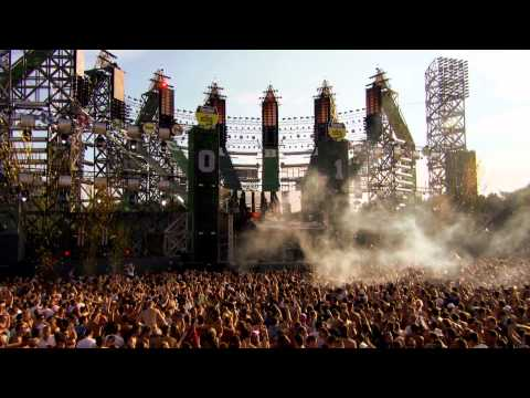 Decibel outdoor festival 2011 official aftermovie