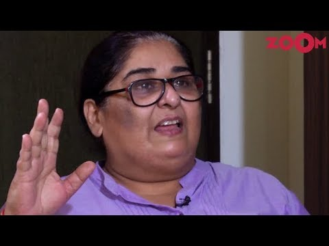 Vinta Nanda recounts the fateful night at Alok Nath's house | Exclusive