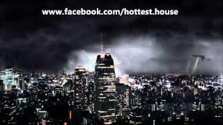 Henrik B - Acid Rocker (David Tort Remix)