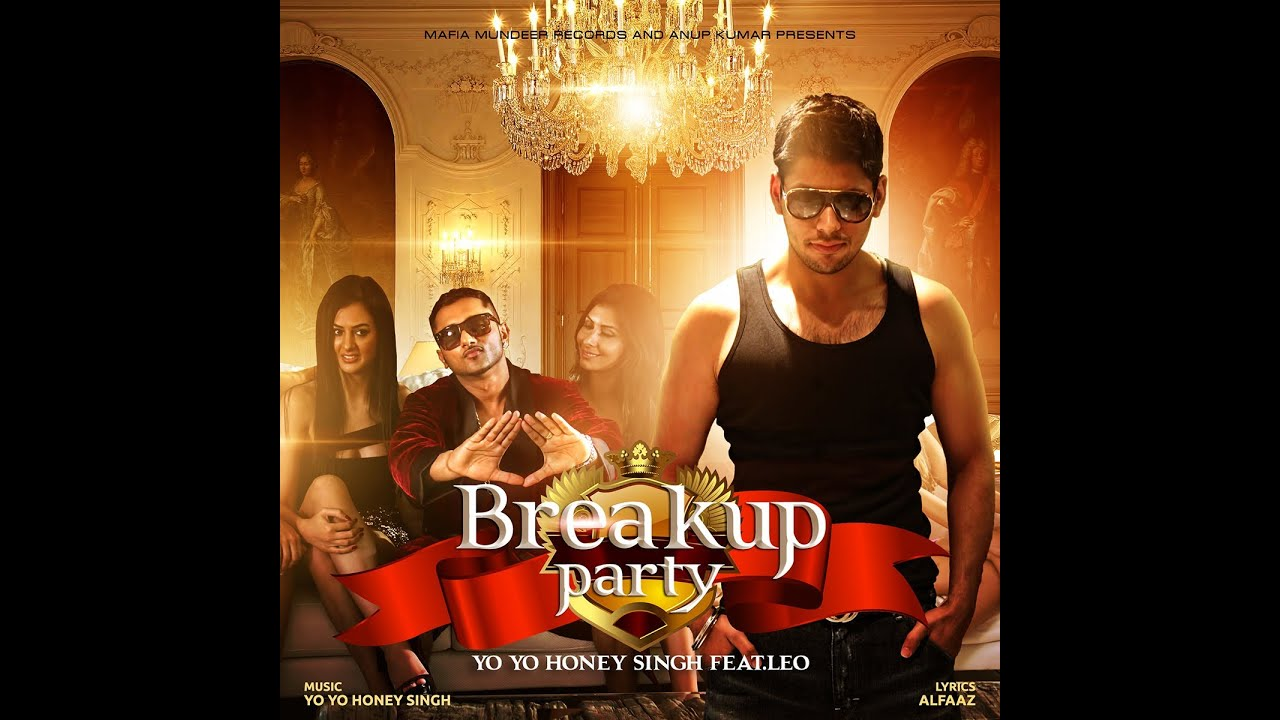 No Need Song Dj Punjab Com Download: Music Launch @ Club Aks