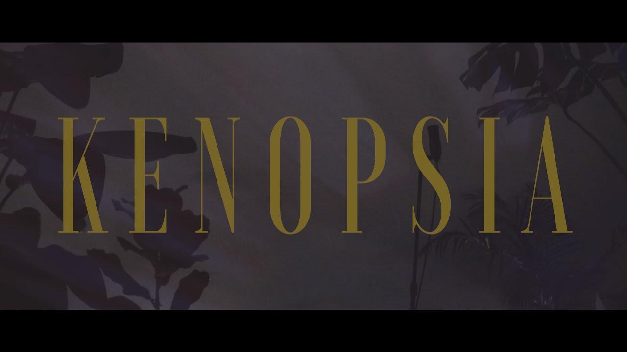 Download teal – kenopsia