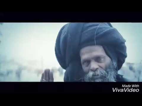 Rambo--2  dam Maro dam song. Kannada movies