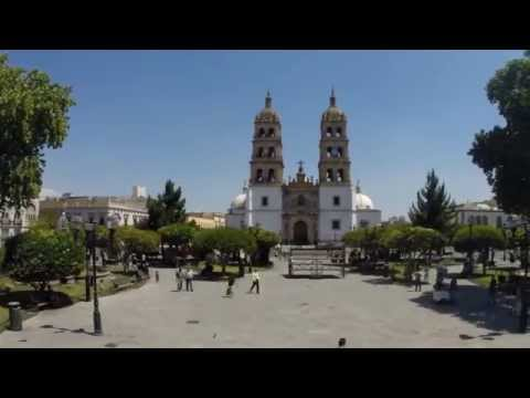 What to see in Durango Mexico | Things to do in Durango Mexico