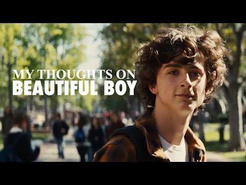 Beautiful Boy (Review)