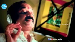 Making of Bhagavad Gita Documentary By Sri Gangadhara Sastry