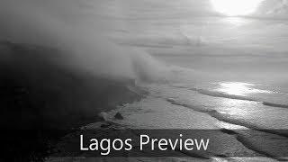 Lagos Preview