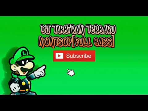 dj-takbiran-nonstop-2019[full-bass-remix]