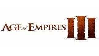 Age Of Empires 3. Игра за Англичан.