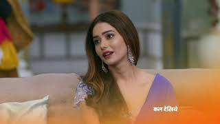 Kumkum Bhagya | Premiere Episode 1783 Preview - Mar 09 2021 | Before ZEE TV | Hindi TV Serial