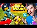 *NEW* YOU HAVE TO SEE THIS INSANE NEW ROBLOX GAME... IT'S AMAZING!! (Roblox)