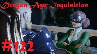Dragon Age: Inquisition #122 Let