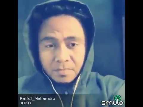 Lagu Iwan Fals Bento dirubah liriknya jadi Jokowi
