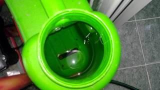 Merkezi kalorifer petek temizliği nasıl yapılır
