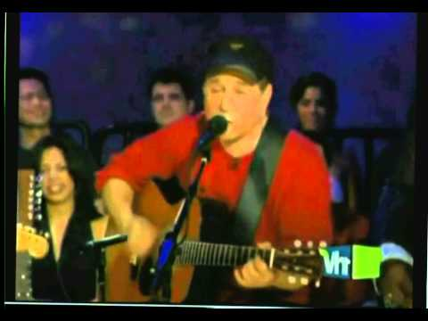 Paul Simon and  John Mayer  -  Late In The Evening mp3