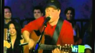 Paul Simon and  John Mayer  -  Late In The Evening