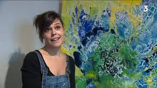 laure Duchet интервью