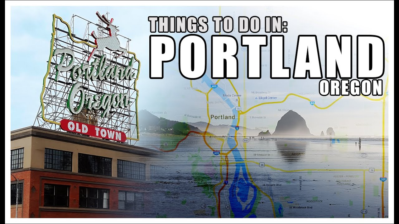 Fun things to do in milwaukie oregon