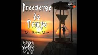 BeiraMar - Freeverse do Tempo (Prod. Daga Beatmaker)