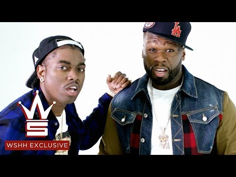 "Fresh ""Petty"" Feat. 50 Cent & 2 Chainz (WSHH Exclusive - Official Music Video)"