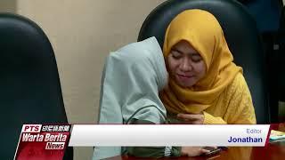 Anemia Aplastik sembuh dengan Firmax3. https://www.youtube.com/RF3WORLDindonesia Adalah Maryani dari.